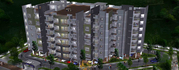 Flats For Sale In Bangalore  | HousingMan