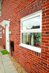 Best Orangeries Darlington Available at Prime Aspect