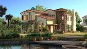 Lovely 2 Br Flushing Apartment For Rent