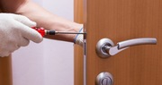 24hr Locksmith In London