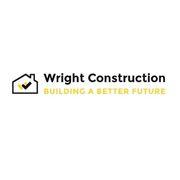 Construction Sheffield