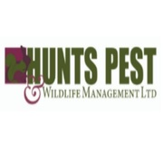 Huntingdon Pest Control